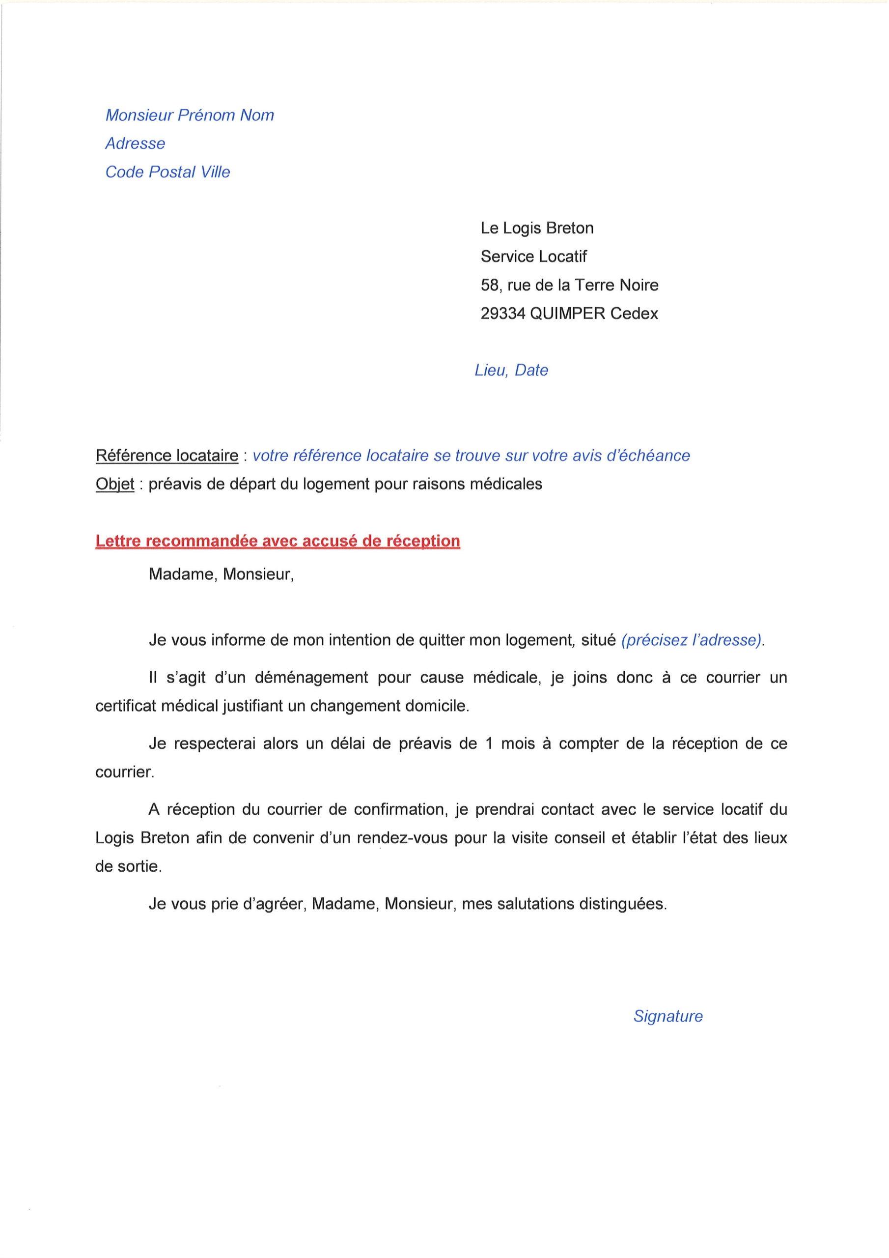 Tout Savoir Sur Le Logement Social Le Logis Breton