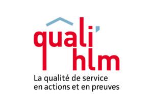 Label Quali'Hlm