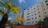Appartement T3 – LA CLEF DE VOUTE