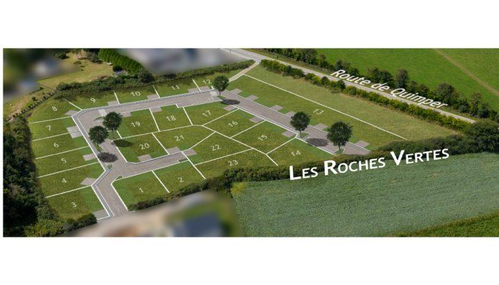 Les Roches Vertes image 2