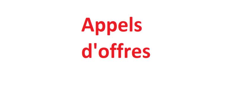 logis-breton