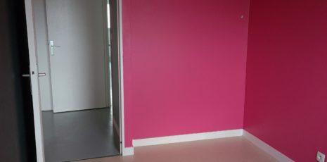 Appartement T3 orienté sud – LA CLEF DE VOUTE
